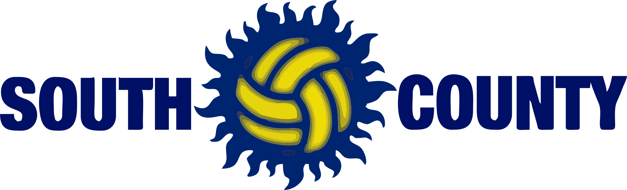 South Country Juniors Volleyball Club
