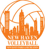 New Haven Volleyball