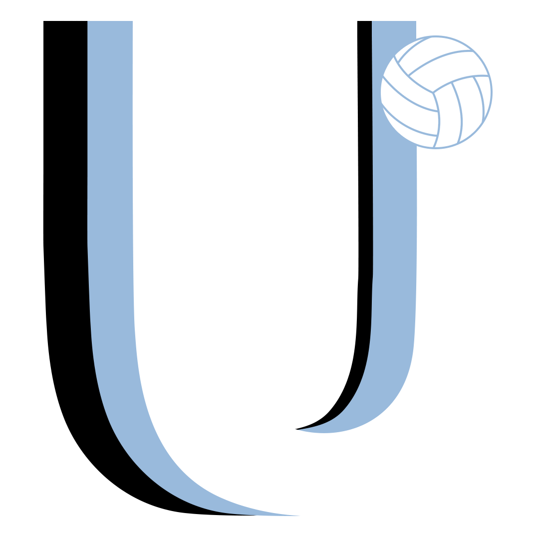 United Volleyball