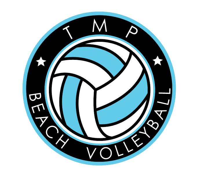 TMP Beach Volleyball Club