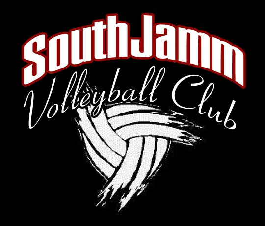 SouthJamm Volleyball