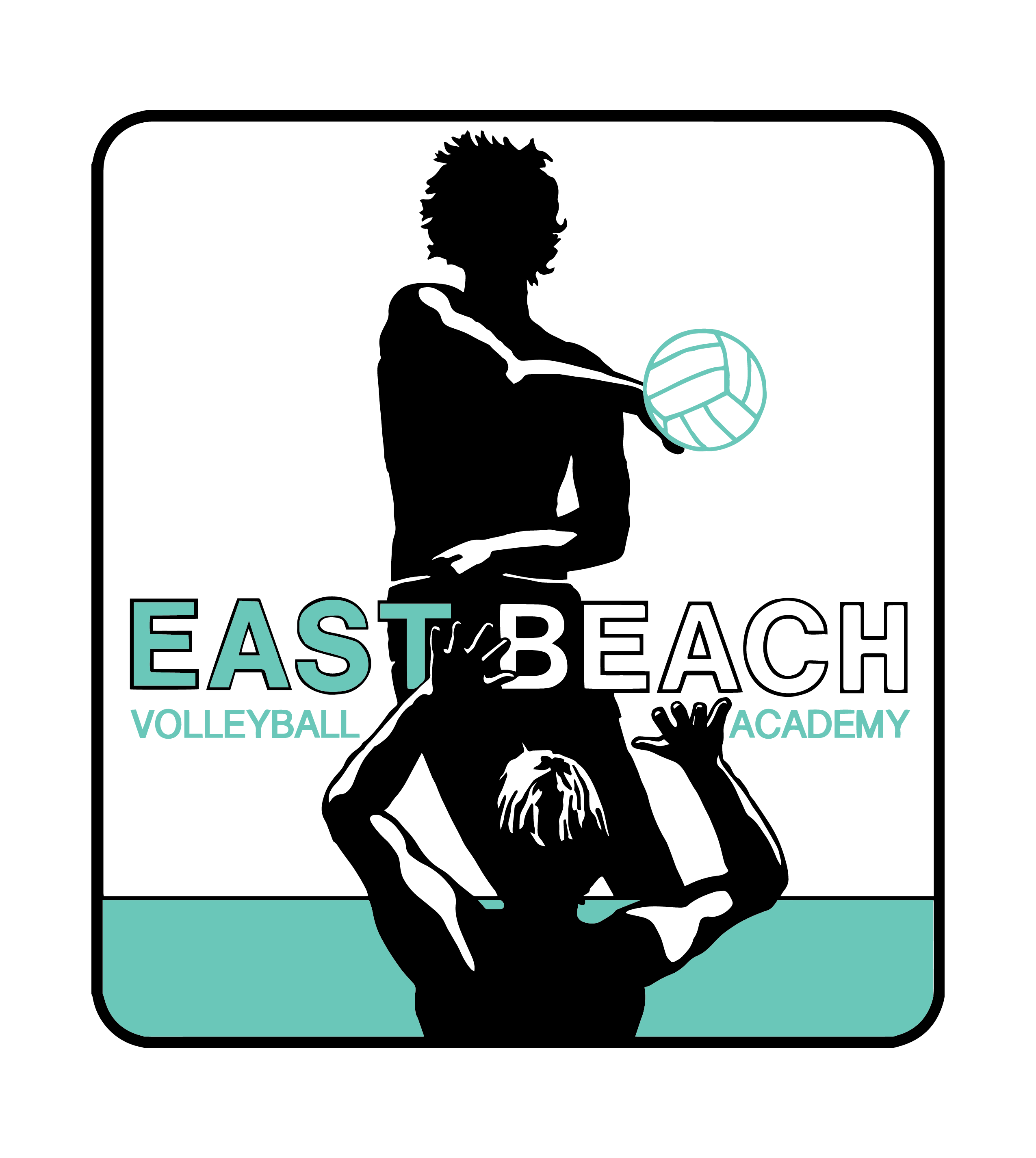 East Beach Volleyball Academy