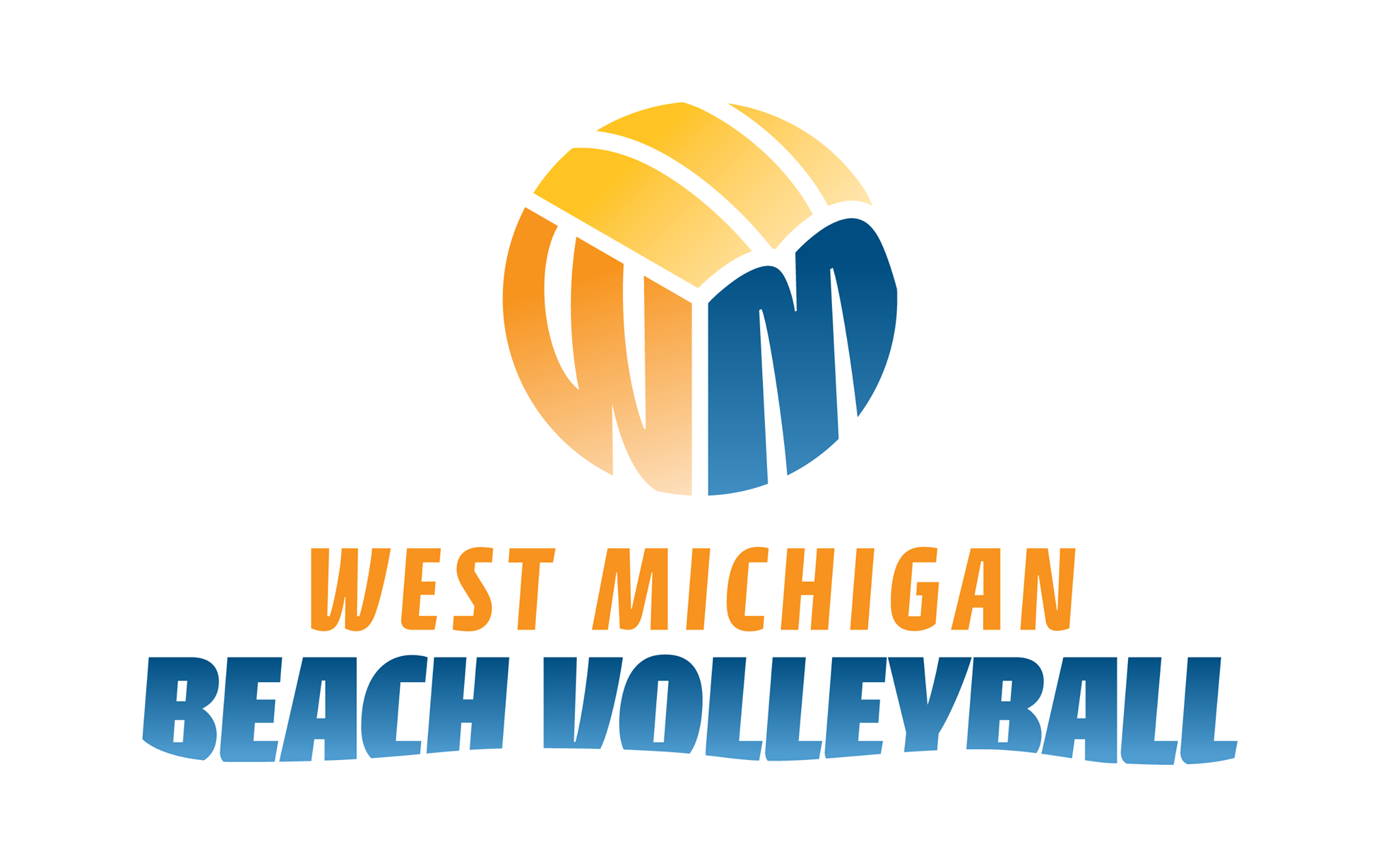 West Michigan Beach Volleyball