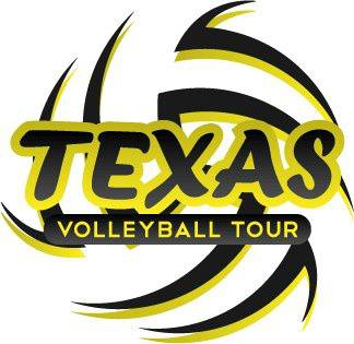 Texas Volleyball -Texas Beach Volleyball