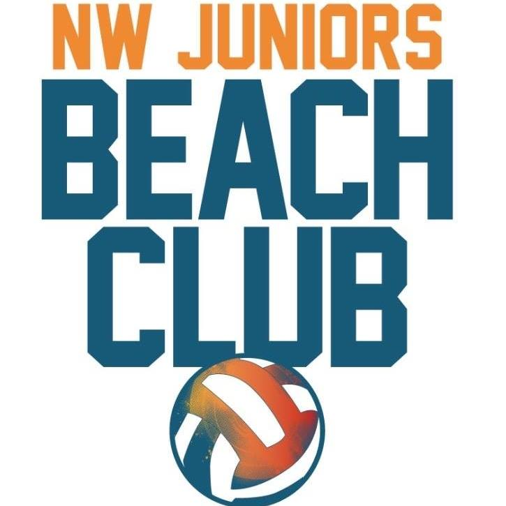NW Juniors Beach Club