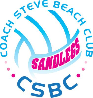Coach Steve Beach Club