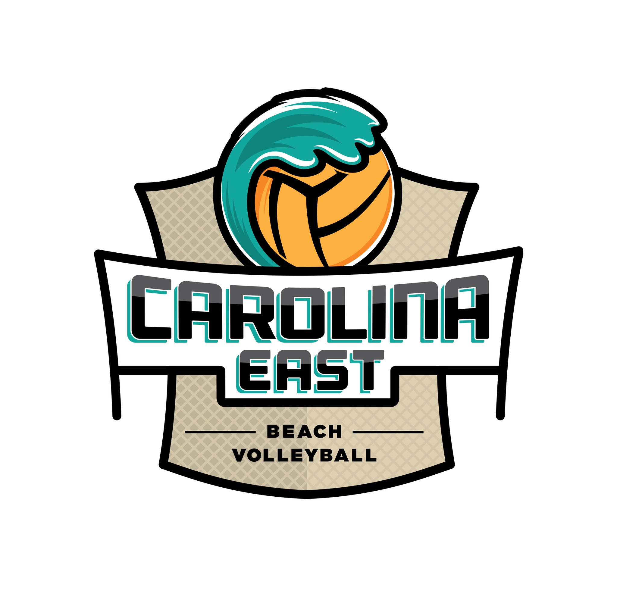 Carolina East Beach Volleyball Club
