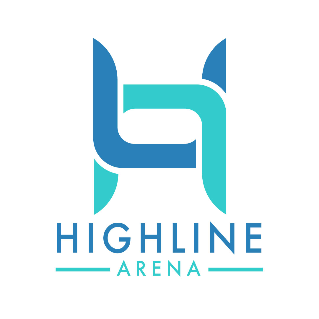 Highline Arena