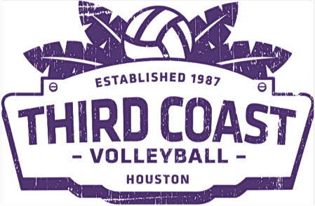 Third Coast Volleyball
