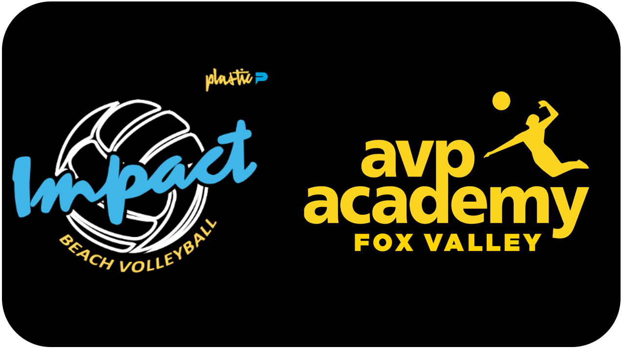 Impact / AVP Academy Fox Valley