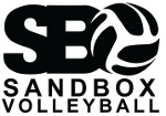 S.B Volleyball