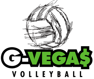 G-VEGA$ Volleyball