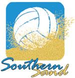 Southern Sand Volleyball