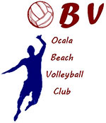Ocala Beach Volleyball