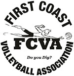 First Coast Volleyball