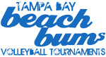 Tampa Bay Beach Bums, LLC