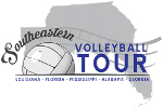 Southeastern Volleyball Tour